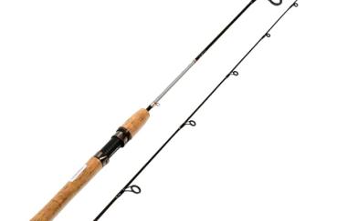 Бизнес план открытия магазина для рыболовов