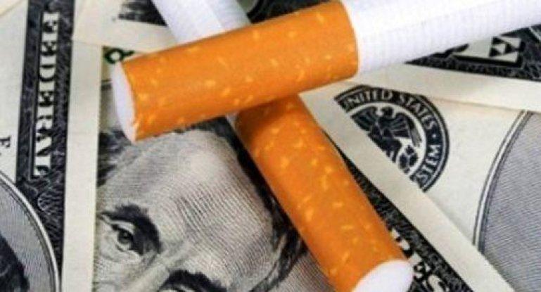 Как открыть ларек с табачными изделиями сигареты парламент где купить