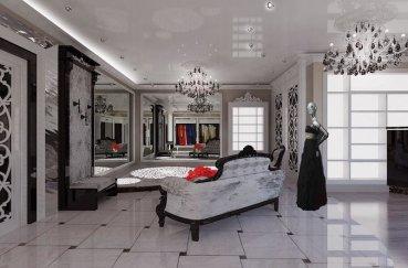 Бизнес план свадебного салона с товарами для подружек невесты
