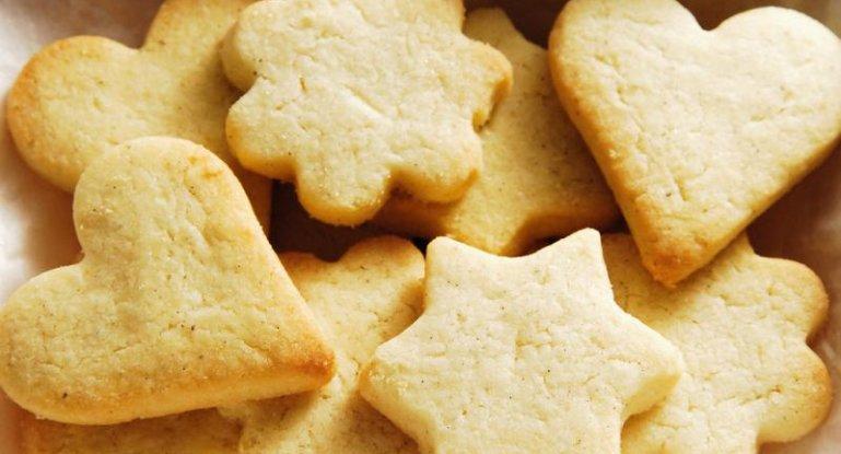 Бизнес план для печения открытие фирмы ооо волгоград