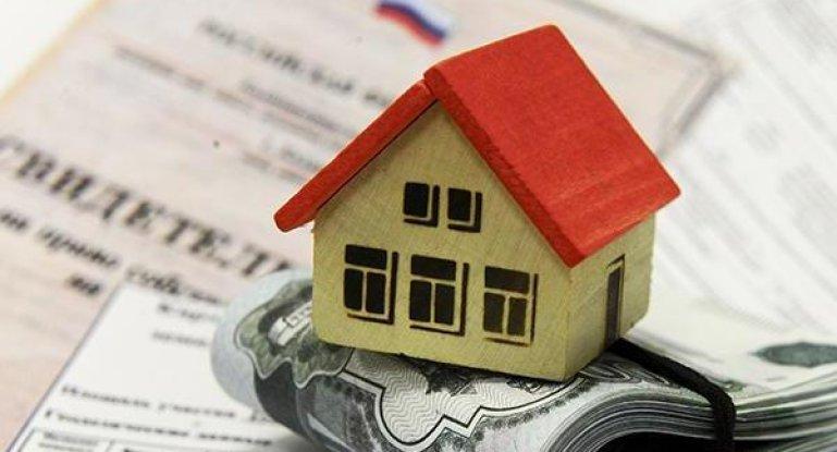 Бизнес связанный с недвижимостью