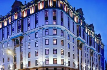 Гостиничный бизнес: готовый пример финансового и календарного плана гостиницы с расчетами, что нужно для открытия отеля и как его правильно открыть