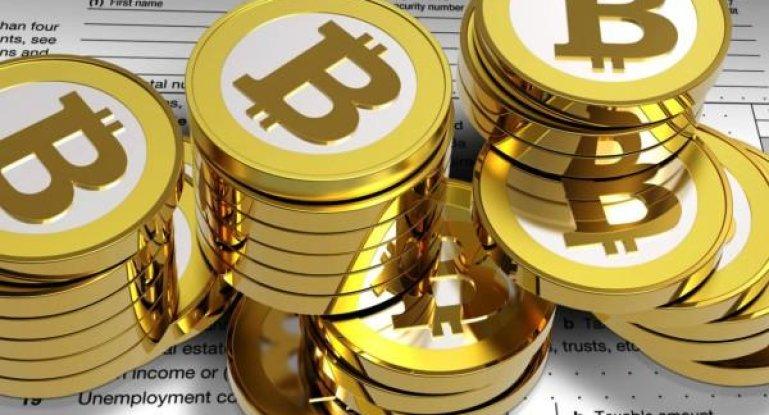 Как заработать биткоины без вложений на автомате быстро сколько рублей 1 биткоин