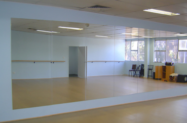 договор аренды танцевального зала образец
