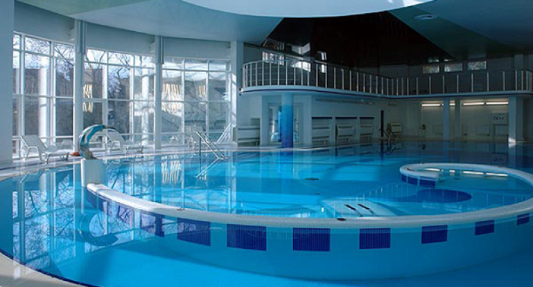 Бизнес план обслуживание бассейнов видео презентации бизнес план