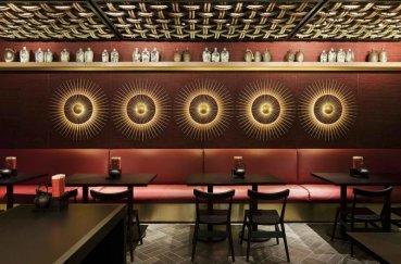 Готовый бизнес план суши бара с расчетами: как открыть заведение японской кухни, что для этого нужно и сколько стоит