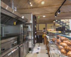 Как открыть продуктовый магазин бизнес план открытия собственного бизнеса