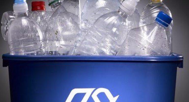 Изображение - Бизнес план по переработке пластиковых бутылок 68be93999a2b297_769x415