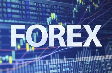 Инструкция для игры на forex форекс принести потенциальному инвестору высокую прибыль большие убытки заработать валютн