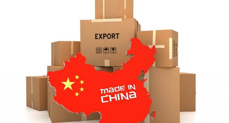 Бизнес с китайцами идеи приусадебное хозяйство бизнес план