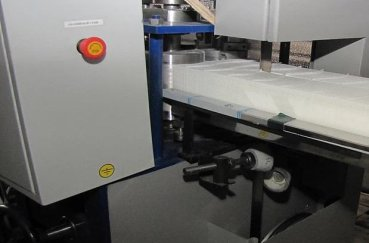 Производство туалетной бумаги как бизнес идея 2020