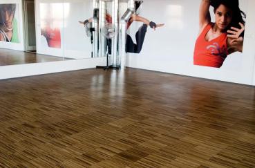 Свой бизнес открываем танцевальную студию
