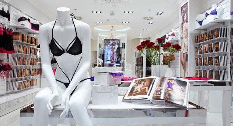 56b9bbd52ac2 Как создать бизнес по продаже нижнего белья с нуля что для этого нужно