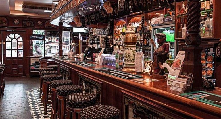 Бар пива бизнес план летние идеи для бизнеса