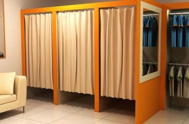 Готовый бизнес-план магазина одежды с расчетами: инструкция как открыть с нуля и что нужно для открытия вещевого дела, сколько стоит и рентабельность