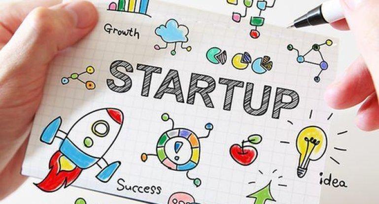 Идей бизнеса стартап бизнес план медиа скачать