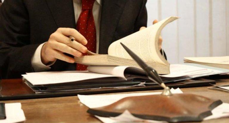 Бизнес план юридической фирмы 2017 бизнес план разработку бизнеса