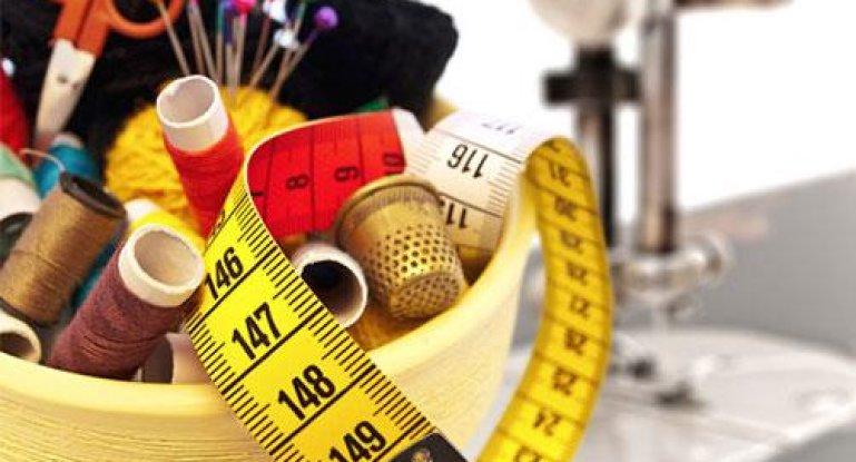 Бизнес план по пошиву ателье готовый бизнес план учебного центра