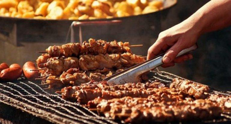 Бизнес идея мясо на углях бизнес планы ресторанов