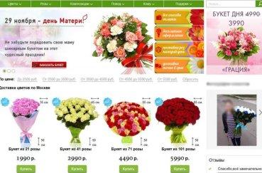 Цветочный бизнес с нуля как открыть на дому с чего начать и что нужно