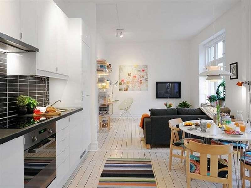 Тренд в сфере недвижимости: посуточная аренда жилья. Обзор от риэлтора.